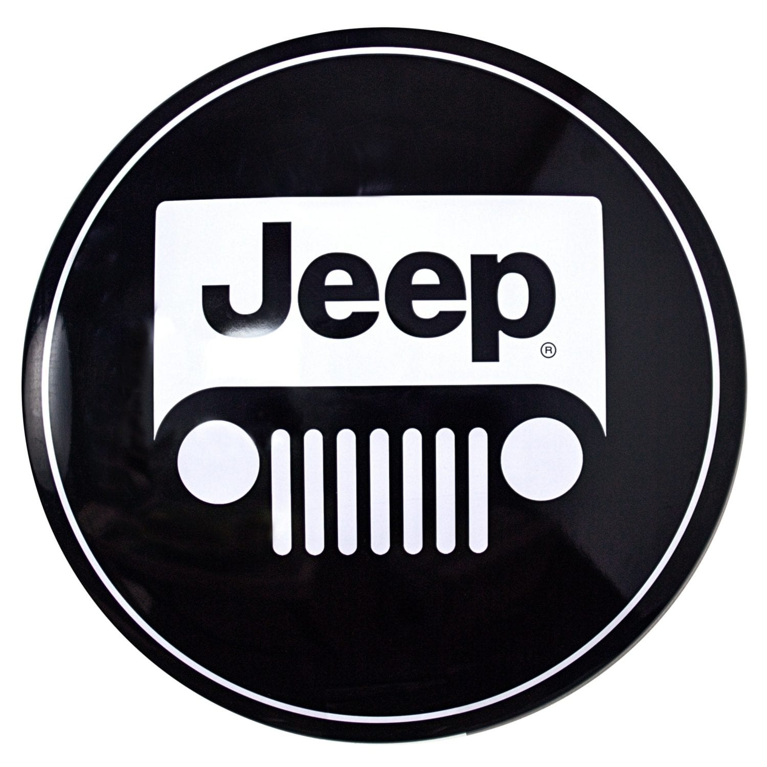 Jeep Auto Gearbox Repairs