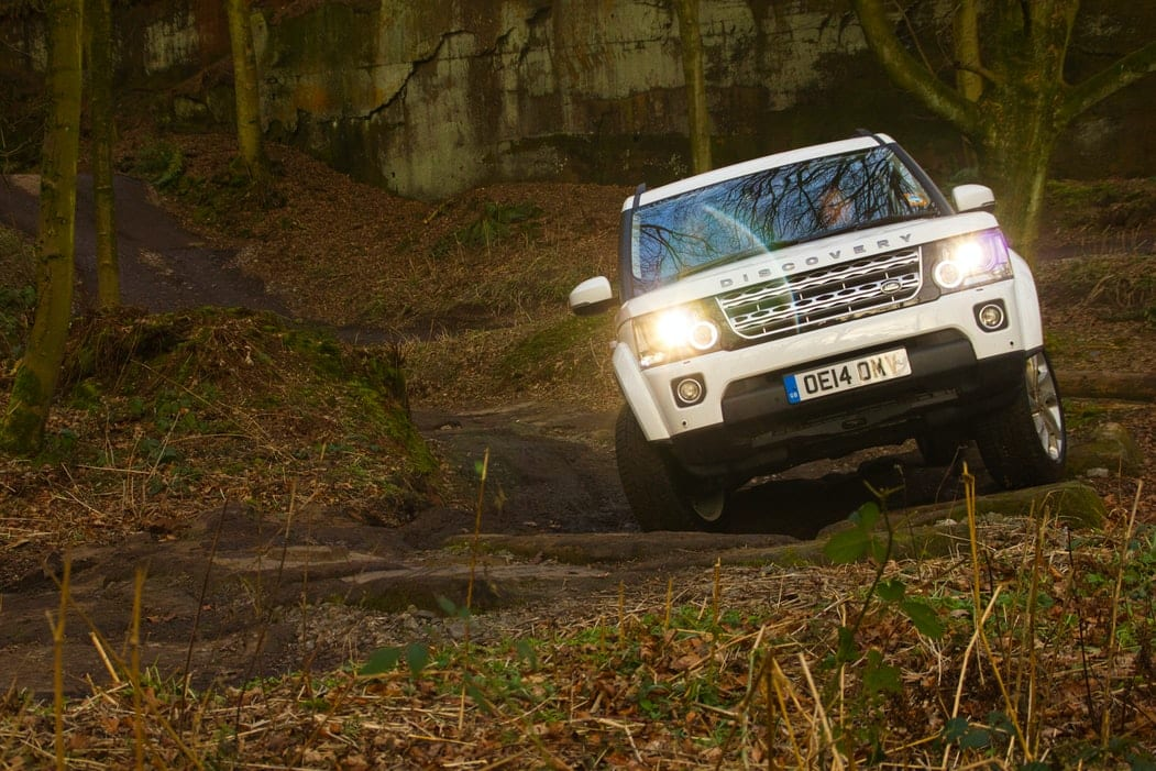 land-rover-auto-discovery