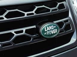 land-rover-discovery-automatic
