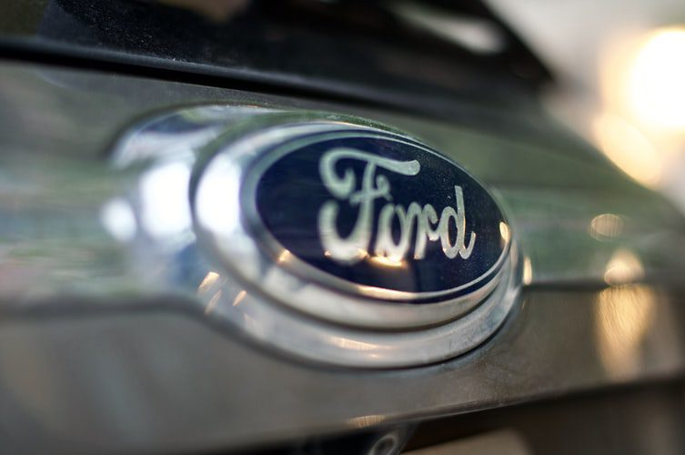 ford autogearbox repair